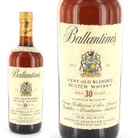 Ballantine's 30 yrs - 750Ml