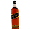 Johnnie Walker 'Black Label' 12 Years- 750ml
