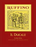 Ruffino IL Ducale Toscana IGT