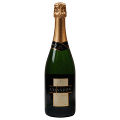 Chandon Sparkling Brut Classic 750ml