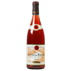 E Guigal Cotes du Rhone Rose 750ml