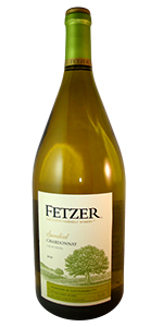 Fetzer Valley Oaks - 1.5L