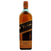 Johnnie Walker 'Blue Label- 750Ml