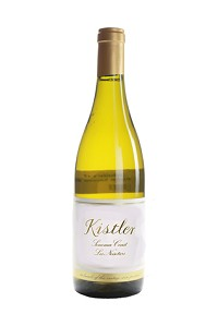 Kistler Vineyards Les Noisetiers Chardonnay, Sonoma Coast, USA