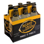 Mike's Hard Lemonade - 6PACK BOTTLES