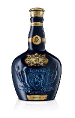 Chivas Regal Royal Salute 21 Year Scotch Whisky 750ml